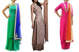 what to wear at a wedding traditional styles to wear to an indian wedding
