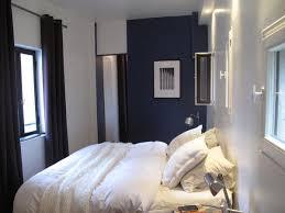 chambre avec salle d eau un hôtel particulier de style paquebot galerie photos d article
