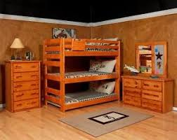 Bunk Beds Calgary Bunk Bed Buy And Sell Furniture In Calgary Kijiji Classifieds
