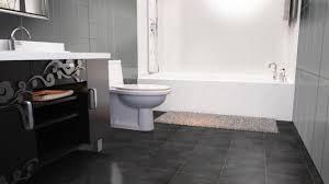 Tile Laminate Flooring Kronoswiss Mega Tile Cardiff Laminate