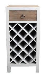 white wine rack cabinet wine hive products wine and wine racks