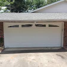 Overhead Door Company Ct by Garage Door Contractor Serving West Haven Ct
