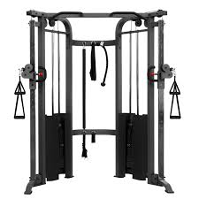 best 5 cable crossover machines for home 2017 buyer u0027s guide