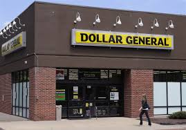 five area dollar express stores to reopen as dollar generals this