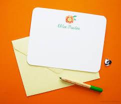 personalized notecards watercolor wedding invitations unique custom wedding invitation