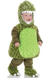 wiggles costume for toddlers the wiggles dorothy the dino toddler costume purecostumes com