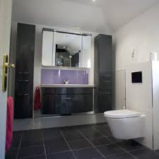 We Offer Bespoke Bathrooms Bathroom Design Supply And Bathroom - German bathroom design
