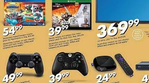 kohl s ps4 black friday top 5 best xbox one black friday deals u0026 sales