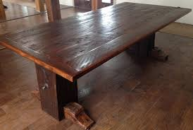 barnwood dining table dining room traditional with 1800s antique