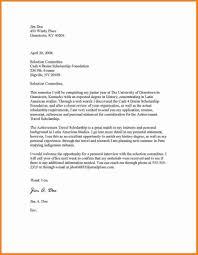 documentum developer cover letter security controller cover letter