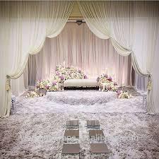 wedding backdrop manufacturers buy cheap china wedding mandaps manufacturer backdrops products