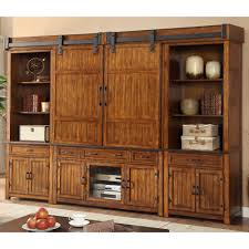 entertainment centers wall unit best center ideas on pinterest