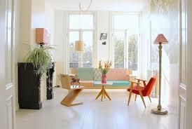 plantes dépolluantes chambre à coucher plantes dépolluantes à entretien facile purifiez l air en décorant
