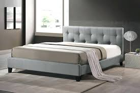 Queen Headboard Upholstered by Headboard Grey Bed Gray Metal Queen Headboard Gray Wood Queen