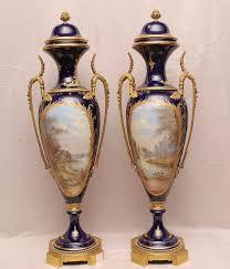 urns for sale of sevres urns for sale
