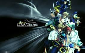 kingdom hearts halloween background kingdom hearts free pc game desktop background 04 imagez only