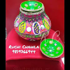 Indian Wedding Gifts For Bride Wedding Gifts By Ruchi Artqueen Rc Instagram Photos And Videos