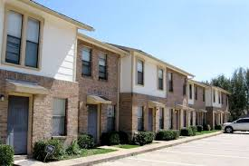 One Bedroom Apartments In Arlington Tx by 100 One Bedroom Apartments In Arlington Tx Average Studio