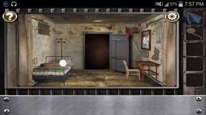 escape the prison room level 1 walkthrough youtube