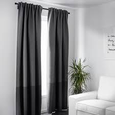 Black Out Curtains Best Affordable Blackout Curtains Popsugar Home