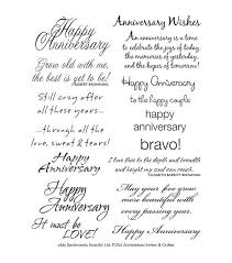 words for anniversary cards 214 best card verses images on cards words and fonts