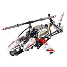 lego technic logo lego technic 2017 sets with pictures and prices u2013 technic factory