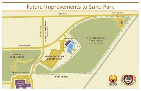 Rockford Illinois Map by Epa Agreement To Close Sand Park Sledding Hill In Loves Park