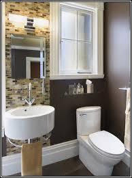 Tiny Bathroom Design Ideas Small Bathroom Designs Beauteous Small Bathroom Designs