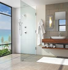 7 bathroom renovation ideas to rejuvenate your space photo 4 of