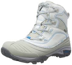 merrell womens boots canada merrell s sports outdoor running shoes clearance prices
