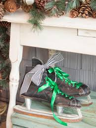 16 rustic garden and farm style holiday front porch decor ideas
