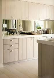 hoppen kitchen interiors 38 best hoppen images on hoppen interiors