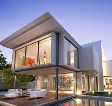 house builders united homes australia custom home builder glen waverley in
