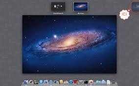 mac bureau ajouter un bureau sous mac os 10 7