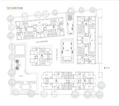Sun Simpolo In Bopal Ahmedabad Price Location Map Floor Plan