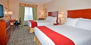 lexus edmonton airport parking holiday inn express u0026 suites edmonton south hotel by ihg