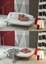 Sofa Small Living Room Contemporary Small Living Room Decoration - Sofa design for small living room