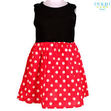 philippines traditional clothing for kids girls dresses for sale dress for girls online brands prices