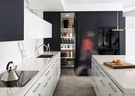 winnipeg architect designs world u0027s best contemporary kitchen