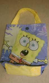 93 best sponge bob square pants images on pinterest sponge bob