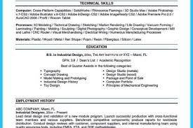 General Resume Objectives Examples by Resume Objective Examples Barista Affordable Price