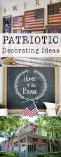 25 best p is for patriotic decor images on pinterest july 4th
