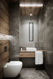 Flooring Ideas For Small Bathrooms Bathroom Design Magnificent Bathroom Flooring Ideas Small