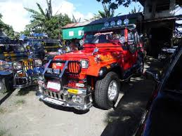owner type jeep philippines hesketh hesketh sprinter moto zombdrive com