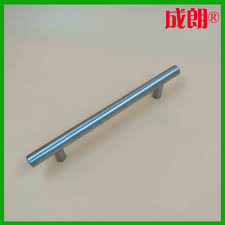 Mid Century Modern Cabinet Hardware by Southern Hills Hardware 3 Inch Drawer Pulls Home Depot Cup Pulls