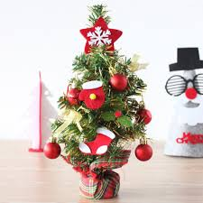 special christmas tree ornaments home decorating interior