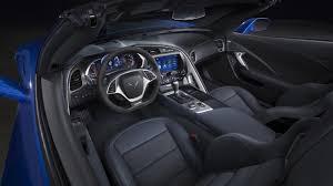 price corvette z06 2015 chevrolet corvette z06 convertible review notes a