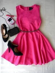 beautiful clothes beautiful clothes dresses fashion image 600595 on favim
