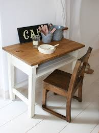 Children Chair Desk Mobilegrande Rakuten Global Market Rustic Pine One Desk