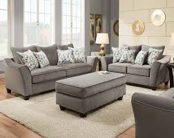 Microfiber Sectional Sofa With Ottoman by Sofa Microfiber Sectional Sofa Sofa Sale Reclining Sofa And